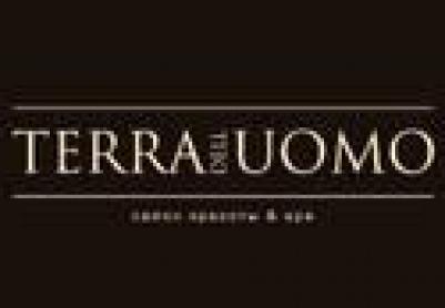 Салон красоты «TERRADELLUOMO» г. Москва, г. Москва, ул. Тестовская, д.10, ММДЦ МОСКВА-СИТИ, ДЦ СЕВЕРНАЯ БАШНЯ, подъезд 1, этаж 2.
